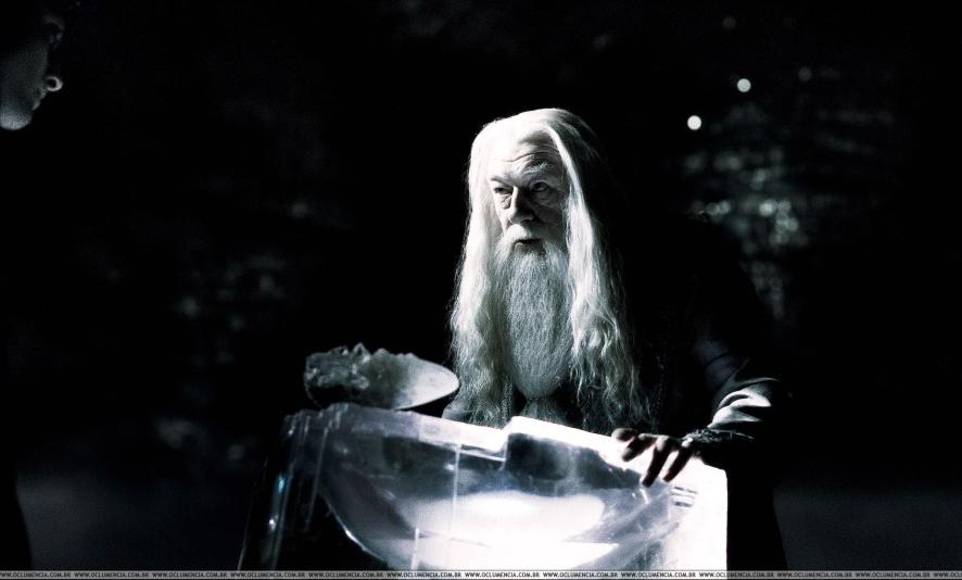 Dumbledore-in-the-cave-with-Harry-albus-dumbledore-25819294-2100-1266