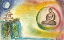 buddha_bubble_by_astrodavesart4u2c