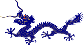 chinese-new-year-dragon-clip-art-blue