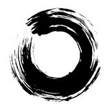 detailed-circle-brush-stroke-vector-black-82004871