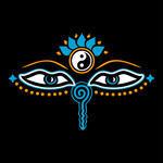 eyes-of-buddha-symbol-wisdom-enlightenment-negative-3c_153601304
