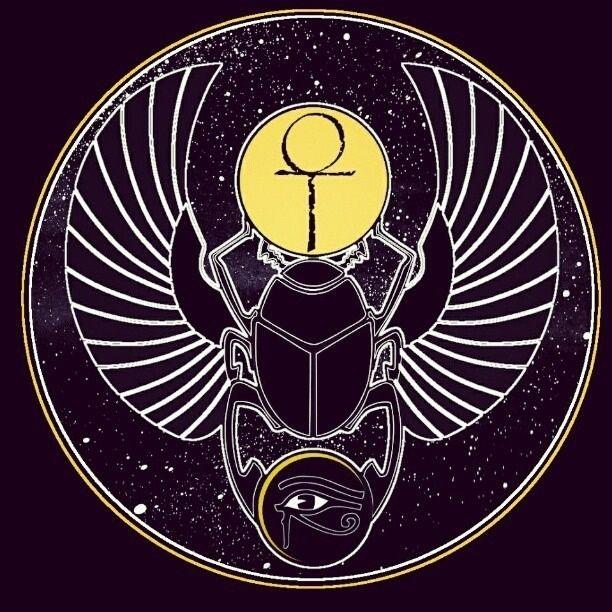 f782bb63c40cee47f358614c498e5781-egyptian-symbols-ancient-symbols
