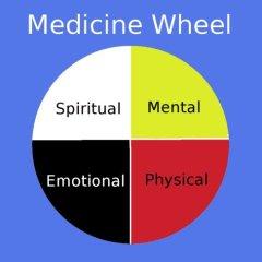 medicine-wheel-2