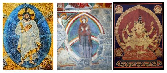 sacred-symbolism-of-vesica-piscis-05-06-07-christ-madonna-akshobhyavajra