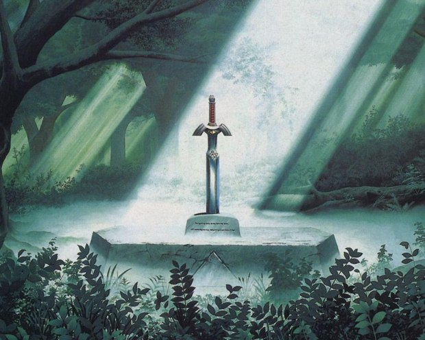 the-sword-in-the-stone-wallpaper-2-747328
