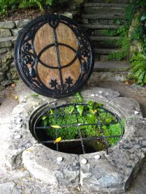 chalice_well_glastonbury_by_liverecs-d2zs1vl