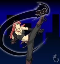 commission__last_avatar_by_didj