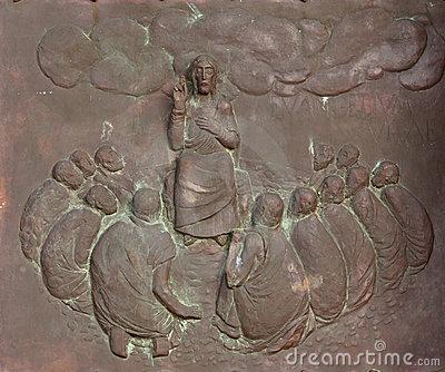 disciples-jesus-21699955