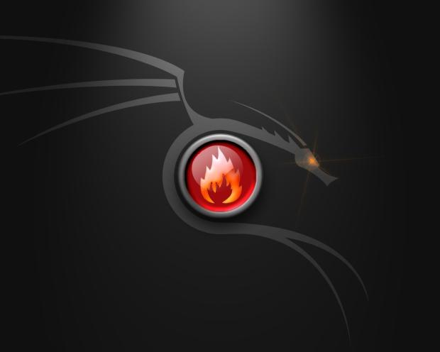 dragon-fire-wallpaper_1280x1024