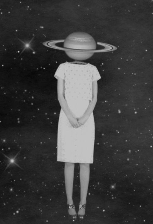 f9fadc3be1f6d8d2c5808e782bdd403a-space-girl-outer-space