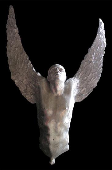 icarus-statue-artwork