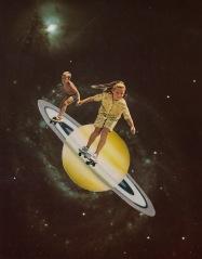 joe-webb-saturn-skaters