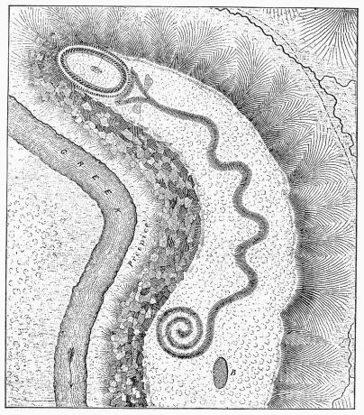ohio-great-serpent-mound-granger