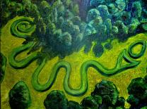 ohio-serpent-mound-susan-tower