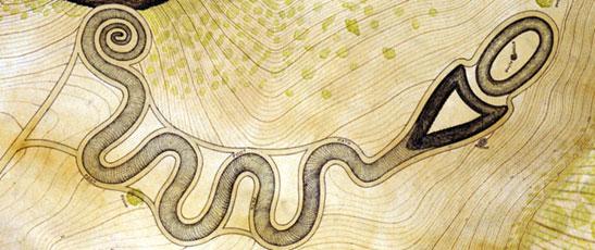 serpent-mound-illustration