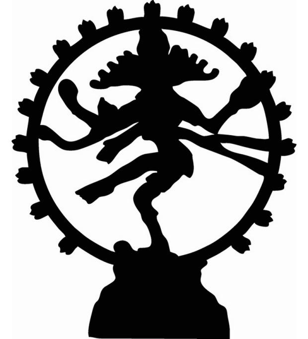 shiva-wataraja-clipart-4
