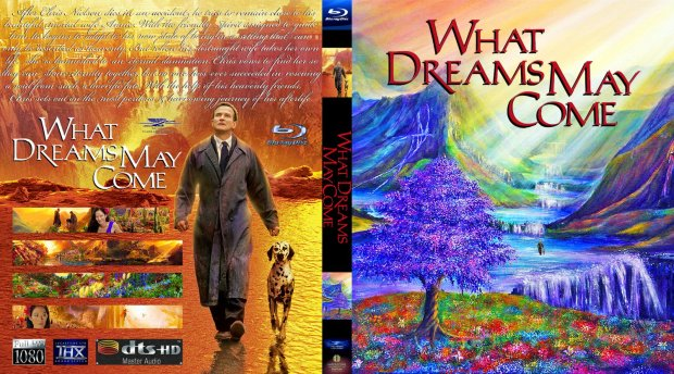 what_dreams_may_come1