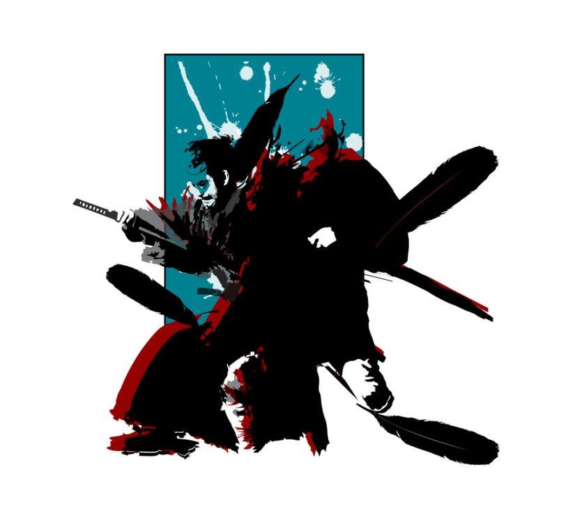 zatoichi_the_blind_swordsman_by_fallouthero-d48pods