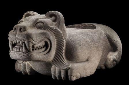 62d13b94e82705410f27fb9d694c80db-aztec-art-jaguar