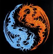 79ba09a002f49e75395ca5027ae3cf73-dragon-yin-yang-ying-yang