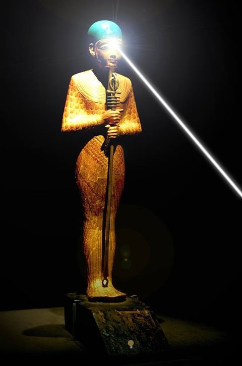 8235cd141ee95f56942629213b5e8b6b-ancient-artifacts-ancient-egypt