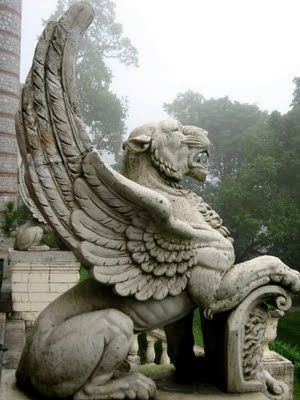 8ba66ae26615f73fc2e965bb7398744b-griffins-an-eagle