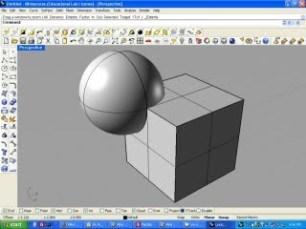 boolean-sphere01-320