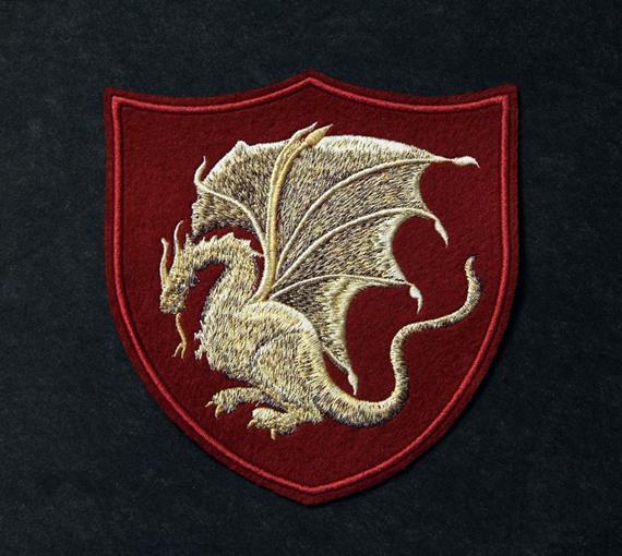 dragonnx