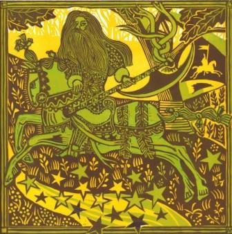 green_knight_big_aubergine