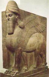 iraq_-winged_lion_babylon