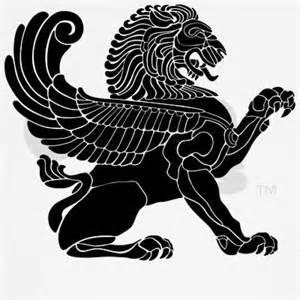 LIONWINGS