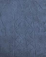 lrg-1010-carving-images-assyrians-treeoflife-godbags-1