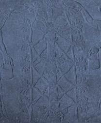 lrg-1010-carving-images-assyrians-treeoflife-godbags