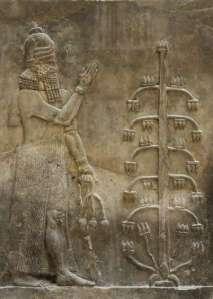 lrg-1014-treeoflife-palaceofkingsargonii-dur-sharrukin-assyrian-iraq