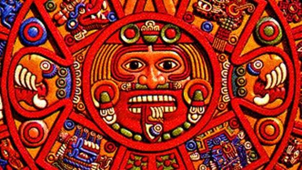 mayan-calendar-w