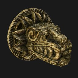 mayan_dragon_lion_head_a.jpgbcd689c8-86fe-42ba-96eb-32fd77bb0f66original