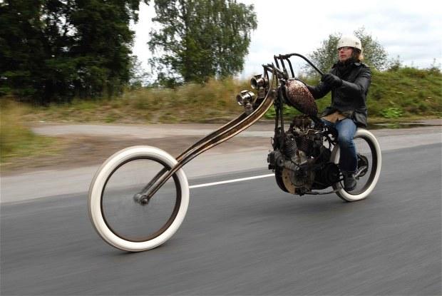 motorcychosekis-137