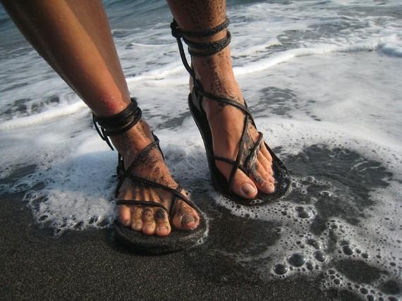 treadlightgear-maori-sandals