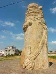 xiyuan-salt-fields-beside-temple