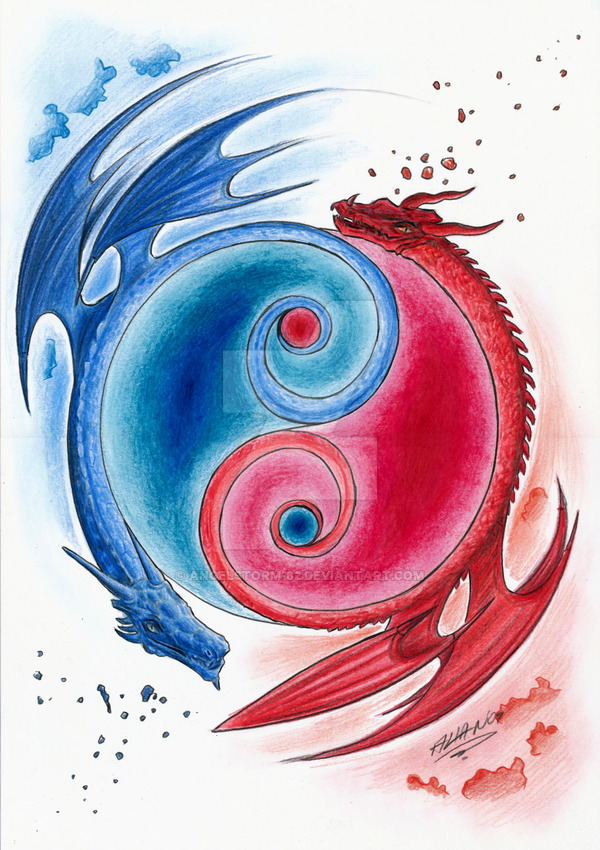 yin_yang_dragons__by_angelstorm_82-d2ajoa6