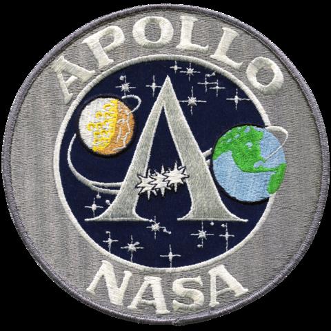15703-apollo-a-program-back-patch_large-1