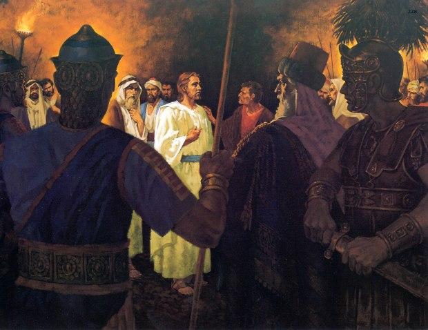 228-betrayl-of-jesus