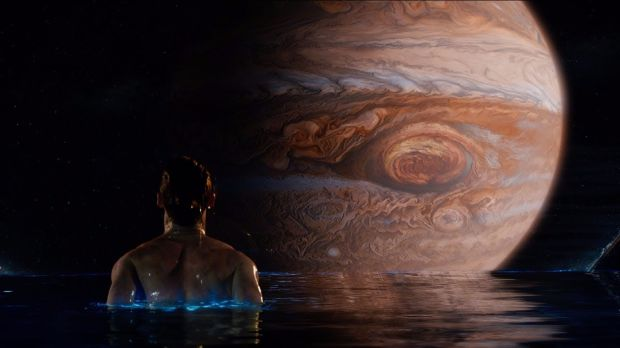 amazing-4k-jupiter-ascending-wallpaper