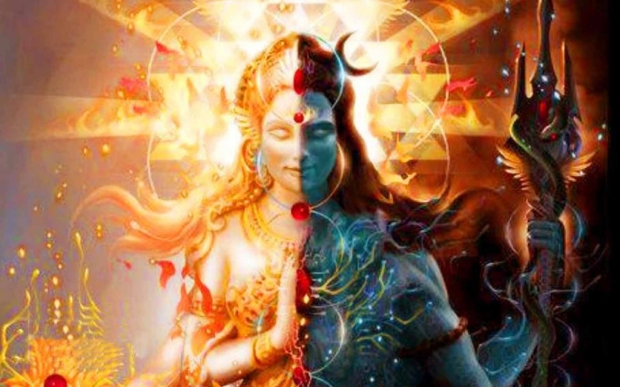 Animated Lord Shiva Wallpapers Lord Shiva Animated Wallpapers For Mobile Archives - Hd Wallpapers