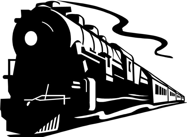 black-train-clipart-9