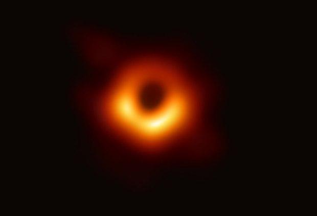 blackhole-