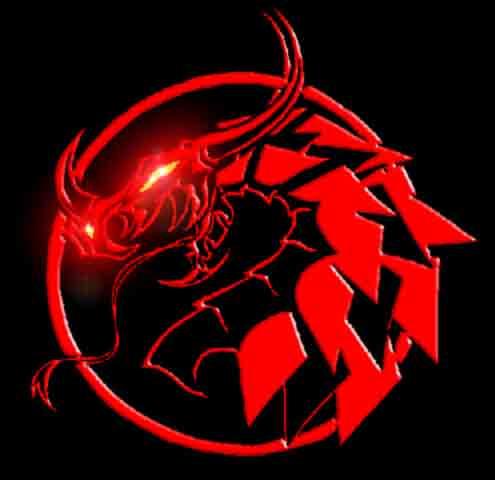 dragonredd