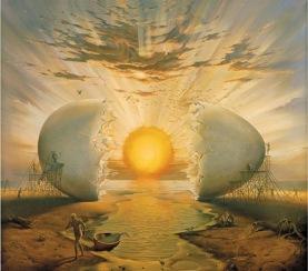 egg_rebirth_Vladimir Kush3