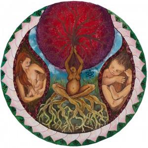gravidanza-parto-allattamento-300x300