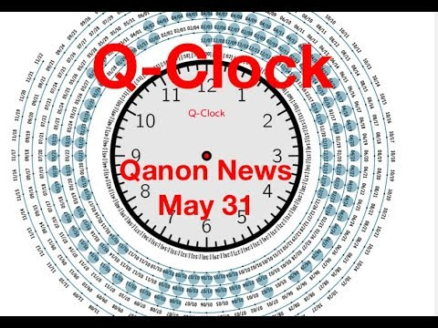 #QTard Drama Theater - Q ANON IS THE NEW AGE MKULTRA MILITARY PSYOP plus more Hqdefault